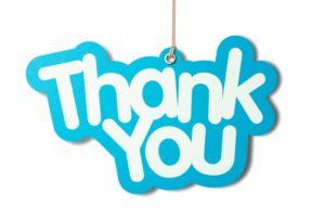 Thank You 1024 681 84 s c1 large 300x200 - Jim Watts Skydive-Northwest Free Falling - Stroke Exercise Training