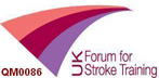 stroke training forum