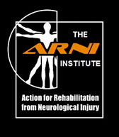 Welcome to the UK ARNI Institute website for stroke survivors and families: providing specialist rehabilitation and exercise support after hospital and community physiotherapy finishes.
