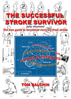 stroke recovery exercises