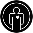 stroke rehab icon - Home - Stroke Exercise Training