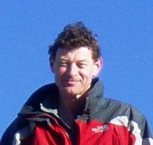 bil bridgeman - Bill Bridgeman - Stroke Exercise Training