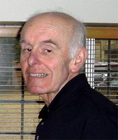 john risely - Testimonials - Stroke Exercise Training