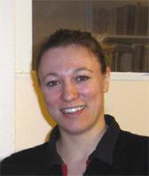 zoe - Zoe Howard - Stroke Exercise Training