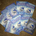 dvds front 150x150 - Home - Stroke Exercise Training