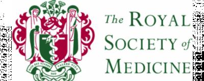 the royal society essay
