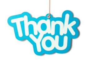 Thank You 1024 681 84 s c1 large 300x200 - Jim Watts Skydive-Northwest Free Falling - Stroke Exercise Training