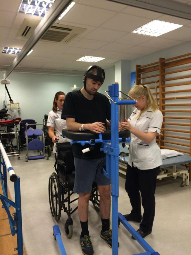 12966739 10209124939661030 1587607915 n - Support Us - Stroke Exercise Training