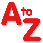 AZ - Related Links - Stroke Exercise Training - online courses for therapists