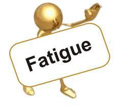 fatigue - Institute of Neurology, UCL - Stroke Exercise Training
