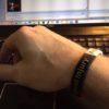 IMG 0853 e1444161571985 100x100 - ARNI 3-colour wristband - Stroke Exercise Training