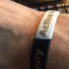 IMG 0862 e1444161547982 100x100 - ARNI 3-colour wristband - Stroke Exercise Training