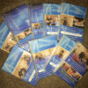 dvds back 100x100 - The Successful Stroke Survivor DVDs (Full set) - Stroke Exercise Training