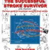 front cover for book 2 e1435090403326 100x100 - Successful Stroke Survivor Manual - Stroke Exercise Training