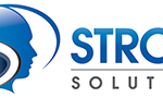 stroke solutions paypal banner 150x90 - The Successful Stroke Survivor DVDs (Full set) - Stroke Exercise Training