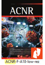 acnr - Recovery after Brain Injury: A Report - Stroke Exercise Training