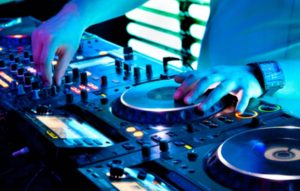 dj therapy tom 300x191 - Why should you task-train after stroke? - Stroke Exercise Training - online courses for therapists