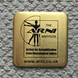 IMG 1146 300x300 - ARNI Memory stick - Stroke Exercise Training