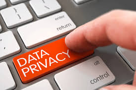 download - ARNI Data Privacy - Stroke Exercise Training - online courses for therapists