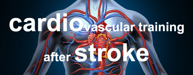 ARNI cardiovascular trainin - Exercise after Stroke: Everything you Need to Know - Stroke Exercise Training