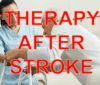 THERAPY AFTER STROKE ARNI R 100x85 - Home - Stroke Exercise Training