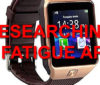FATIGUE APP ARNI CHARITY ST 100x85 - Home - Stroke Exercise Training