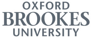 brookes logo charcoal rgb 300x124 - Can an App Track and Help Tiredness? - Stroke Exercise Training