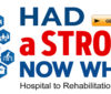 Had a Stroke Now What Banne 100x85 - Home - Stroke Exercise Training