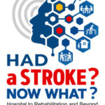 2020 12 31 21 40 13 150x150 - Cognitive Functioning: Identity and Mood in Stroke - Stroke Exercise Training