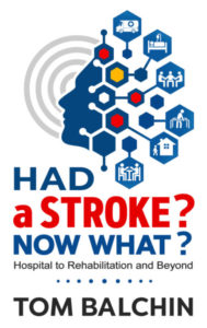 2020 12 31 21 40 13 189x300 - What is a stroke? - Stroke Exercise Training - online courses for therapists