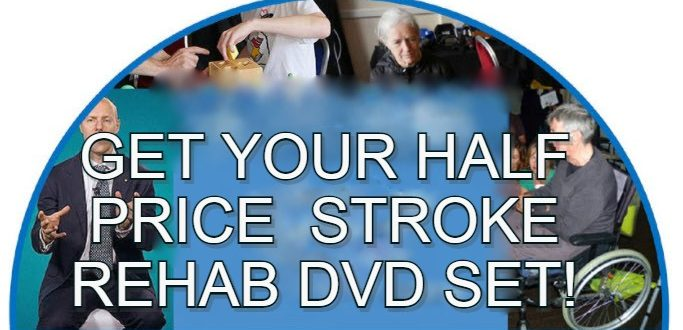 2021 01 20 16 15 19 2 683x330 - IS YOUR REHAB ON PAUSE?? GET HALF-PRICE 6-7 HOURS OF TOP VIDEO REHAB GUIDANCE! - Stroke Exercise Training
