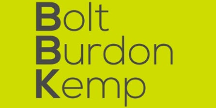 2021 02 08 16 46 44 - ARNI CHARITY PARTNERS WITH BOLT BURDON KEMP SOLICITORS - Stroke Exercise Training