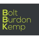 bolt burdon kemp 2 150x150 - ARNI CHARITY PARTNERS WITH BOLT BURDON KEMP SOLICITORS - Stroke Exercise Training