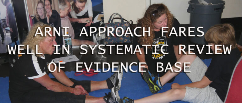 arni rehab banner 770x330 - Home - Stroke Exercise Training - online courses for therapists