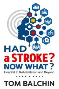 had a stroke 200x300 - Home - Stroke Exercise Training - online courses for therapists