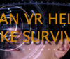 VR help ARNI stroke survivo 100x85 - Home - Stroke Exercise Training - online courses for therapists