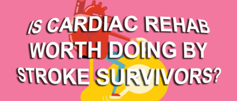 ARNI CHARITY STROKE CARDIAC 770x330 - Home - Stroke Exercise Training - online courses for therapists