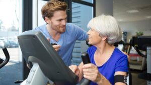 arni charity stroke exercise training 300x169 - CARDIAC REHAB: DO STROKE SURVIVORS THINK IT'S WORTH DOING? - Stroke Exercise Training - online courses for therapists