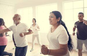 exercise ARNI stroke 300x194 - CARDIAC REHAB: DO STROKE SURVIVORS THINK IT'S WORTH DOING? - Stroke Exercise Training - online courses for therapists