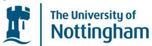 nottingham university 300x91 - CARDIAC REHAB: DO STROKE SURVIVORS THINK IT'S WORTH DOING? - Stroke Exercise Training - online courses for therapists