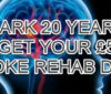 2021 06 21 15 58 22 1 100x85 - Home - Stroke Exercise Training - online courses for therapists