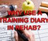 arni stroke rehab neuroreha 100x85 - Home - Stroke Exercise Training - online courses for therapists