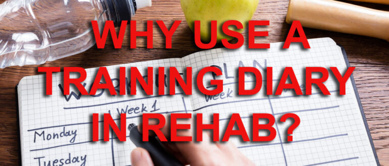 arni stroke rehab neuroreha 770x330 - Home - Stroke Exercise Training - online courses for therapists