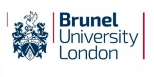 Brunel ARNI logo 300x151 - DO YOU HAVE THE CONFIDENCE TO EXERCISE AT HOME? - Stroke Exercise Training - online courses for therapists