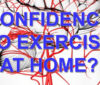 CONFIDENCE ARNI 100x85 - Home - Stroke Exercise Training - online courses for therapists