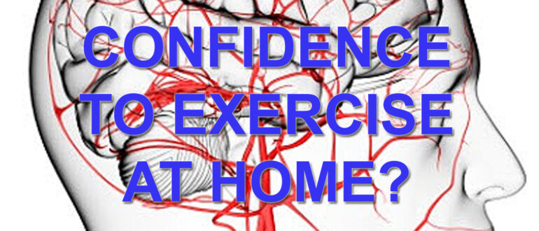CONFIDENCE ARNI 770x330 - Home - Stroke Exercise Training - online courses for therapists