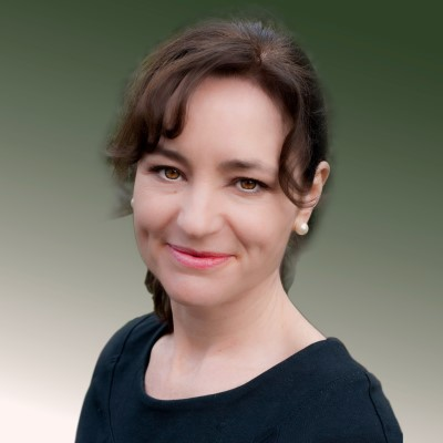 Cathy Price - UNDERSTAND, MAKE & RETAIN GAINS AFTER STROKE - Stroke Exercise Training - online courses for therapists