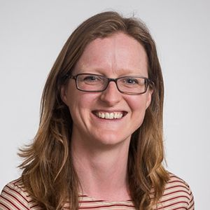 Heidi Johansen Berg - UNDERSTAND, MAKE & RETAIN GAINS AFTER STROKE - Stroke Exercise Training - online courses for therapists