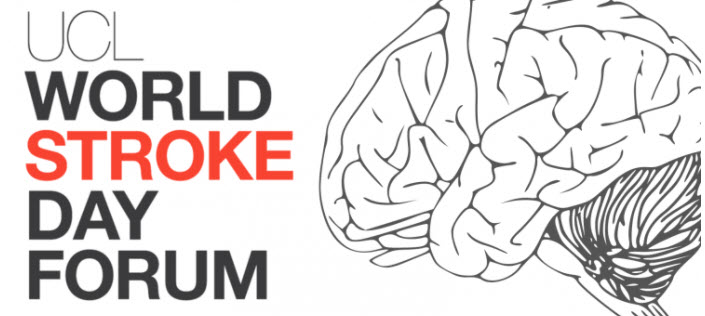 2021 10 12 15 05 38 - Home - Stroke Exercise Training - online courses for therapists