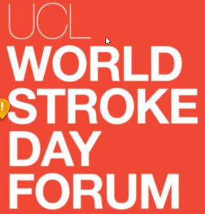 2021 10 12 15 17 13 288x300 - UCL World Stroke Day: Join Dr Tom for Free Upper Limb Session! - Stroke Exercise Training - online courses for therapists